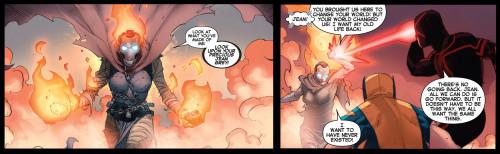 10-X-Men-Battle-of-the-Atom-002-013