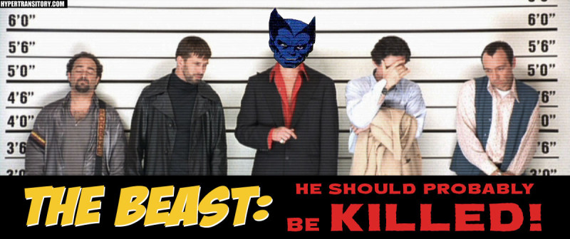 The_Usual_Suspects-Beast