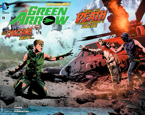 05-Green-Arrow-19-cover