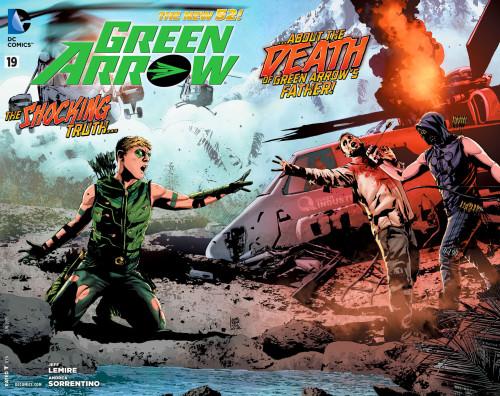 05-Green-Arrow-19-cover