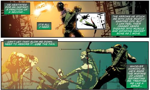 06-Green-Arrow-02