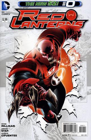 09-Red-Lanterns-00-01