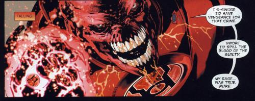 12-Red-Lanterns-12