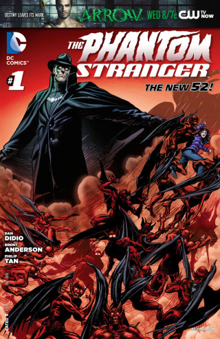 17-The-Phantom-Stranger-01