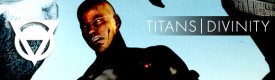 Titans-Divinity-01-580x169