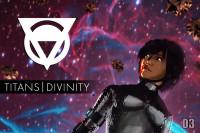 Titans-Divinity-03