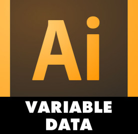 illustrator_variable_data_feature
