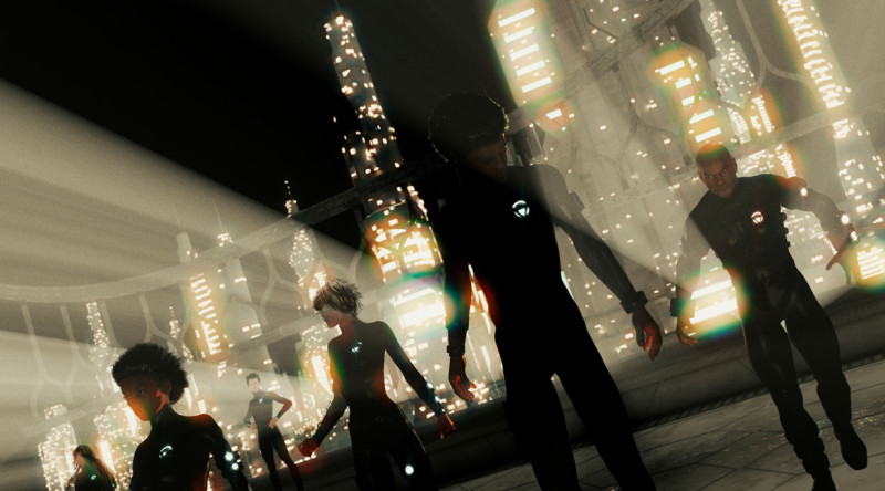 Titans-Skyway-Bridge-Scene