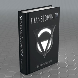 Titans-book-vertical