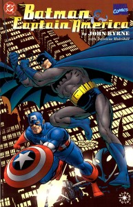 15-Batman-Captain-America