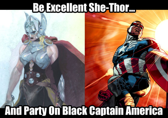 Cap-Thor-Feature