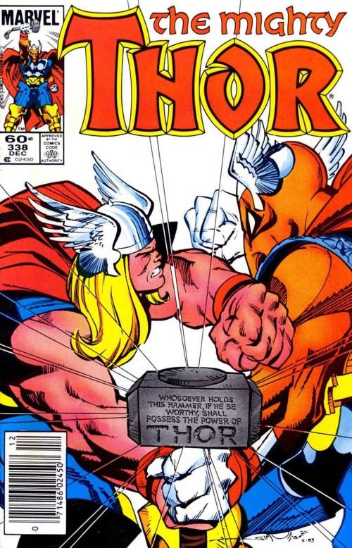 Thor-338-00