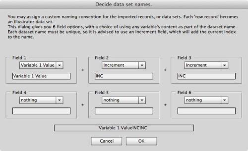 07-assign-data-set-names