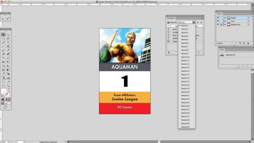 09-illustrator-change-data-set